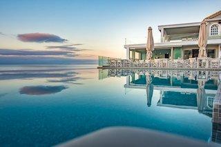 Hotel Alexandra Beach Resort & Spa Pool