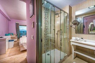 Hotel Alexandra Beach Resort & Spa Wohnbeispiel