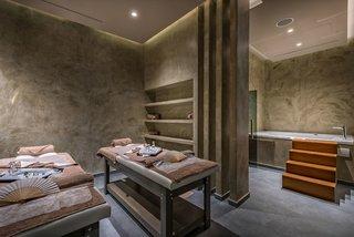 Hotel Alexandra Beach Resort & Spa Wellness