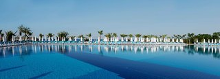 Hotel Paloma Oceana Pool