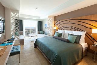 Hotel Paloma Oceana Wohnbeispiel