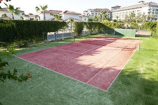 Hotel Paloma Oceana Sport und Freizeit