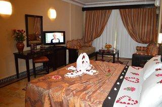 Hotel Diwane Hotel & Spa Wohnbeispiel