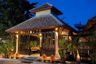 Hotel Rummana Boutique Resort & Spa Außenaufnahme