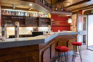 Hotel Wiesenhof Mieders Bar
