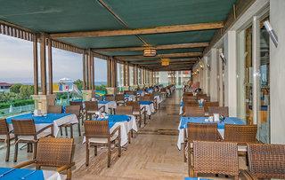 Hotel Royal Atlantis Spa & Resort Restaurant