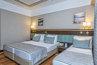 Hotel Royal Atlantis Spa & Resort Wohnbeispiel