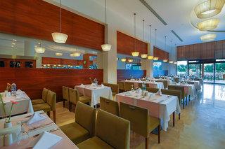 Hotel Baia Lara Restaurant