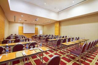 Hotel Baia Lara Konferenzraum