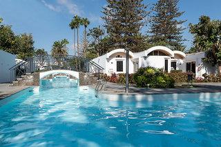 Hotel Bungalows Cordial Biarritz Außenaufnahme