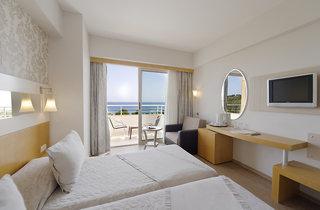 Hotel Lycus Beach Wohnbeispiel