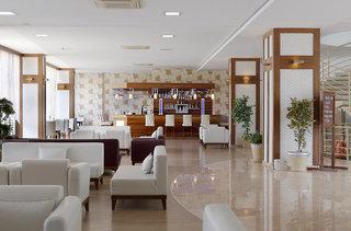 Hotel Lycus Beach Bar
