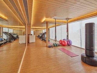 Hotel 137 Pillars Residences Sport und Freizeit
