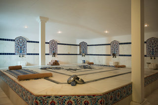 Hotel Bella Resort & Spa Wellness