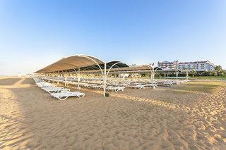 Hotel Bella Resort & Spa Strand