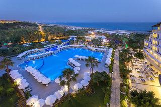 Hotel Bella Resort & Spa Pool
