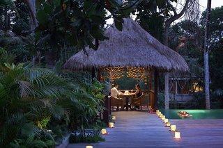 Hotel Adiwana Resort Jembawan Romance