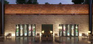Hotel Baia Kemer Club Lounge/Empfang