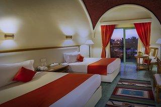 Hotel Club Calimera Akassia Swiss Resort Wohnbeispiel