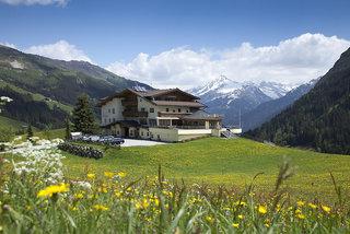 Hotel Gasthof & Ferienhof Christler Außenaufnahme
