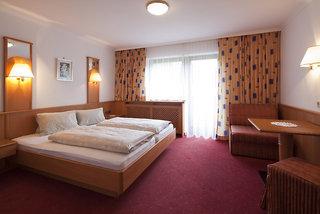 Hotel Gasthof & Ferienhof Christler Wohnbeispiel