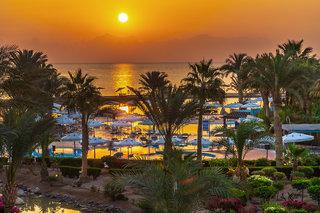 Hotel Mövenpick Resort & Spa El Gouna Pool