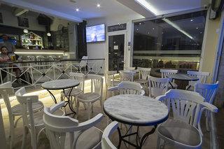 Hotel Olympia Hotel Bar