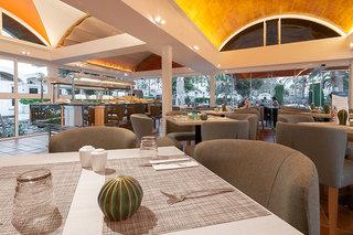 Hotel Bungalows Cordial Biarritz Restaurant