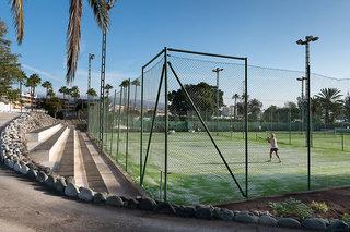 Hotel Bungalows Cordial Biarritz Sport und Freizeit
