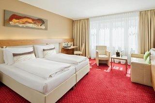 Hotel Austria Trend Anatol Wohnbeispiel