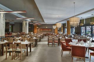 Hotel Aska Lara Resort & Spa Restaurant