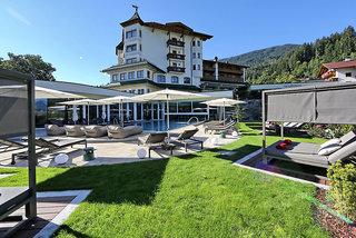 Hotel Ferienhotel Platzlhof