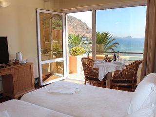 Hotel Dom Pedro Madeira - Ocean Beach Hotel Wohnbeispiel