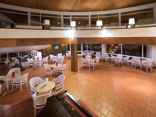 Hotel Dom Pedro Madeira - Ocean Beach Hotel Bar