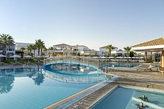 Hotel Neptune Hotels - Resort, Convention Centre & Spa Pool