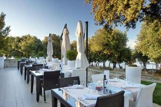Hotel Valamar Tamaris Resort - Club Hotel Tamaris Terasse