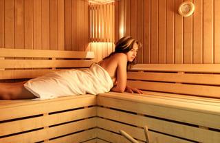 Hotel Eurostars Malaga Wellness