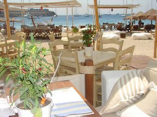 Hotel Ammos Mykonos Hotel Bar