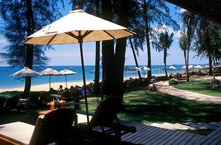 Hotel Moracea by Khao Lak Resort Strand