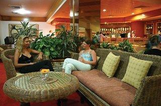 Hotel Amarande Hotel - Erwachsenenhotel Bar