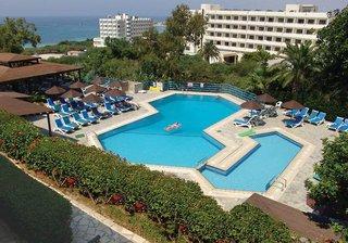 Hotel Amarande Hotel - Erwachsenenhotel Pool