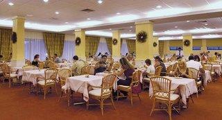 Hotel Amarande Hotel - Erwachsenenhotel Restaurant