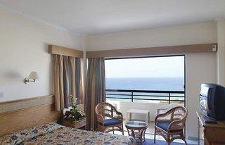 Hotel Amarande Hotel - Erwachsenenhotel Wohnbeispiel