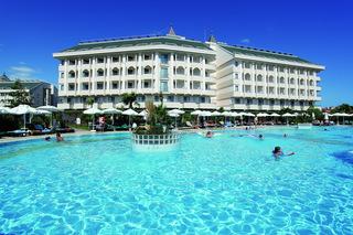 Hotel PrimaSol Hane Garden Pool