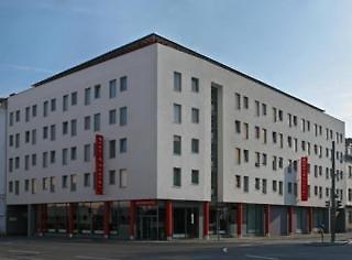 Hotel Best Western Plus Plaza Hotel Graz Außenaufnahme