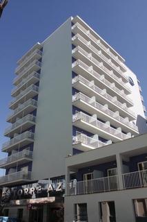 Hotel Torre Azul Spa - Erwachsenenhotel ab 16 Jahren Außenaufnahme