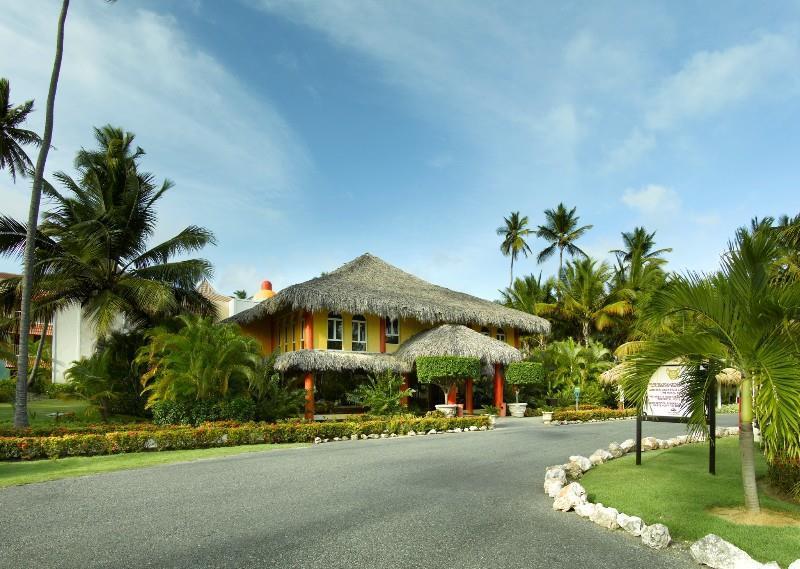 TRS Turquesa Hotel - Erwachsenenhotel