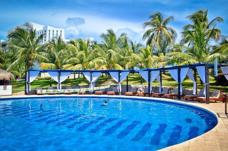 Dos Playas Beach House Hotel & Maya Caribe Beach House Hotel