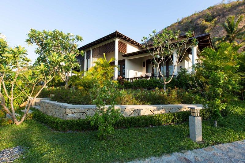 Amiana Resort & Villas