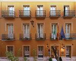 Hotel Cervantes, Sevilla - last minute počitnice